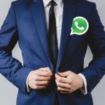 Whatsapp lancia la versione per il business