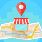 Promuovere le attività locali su Google