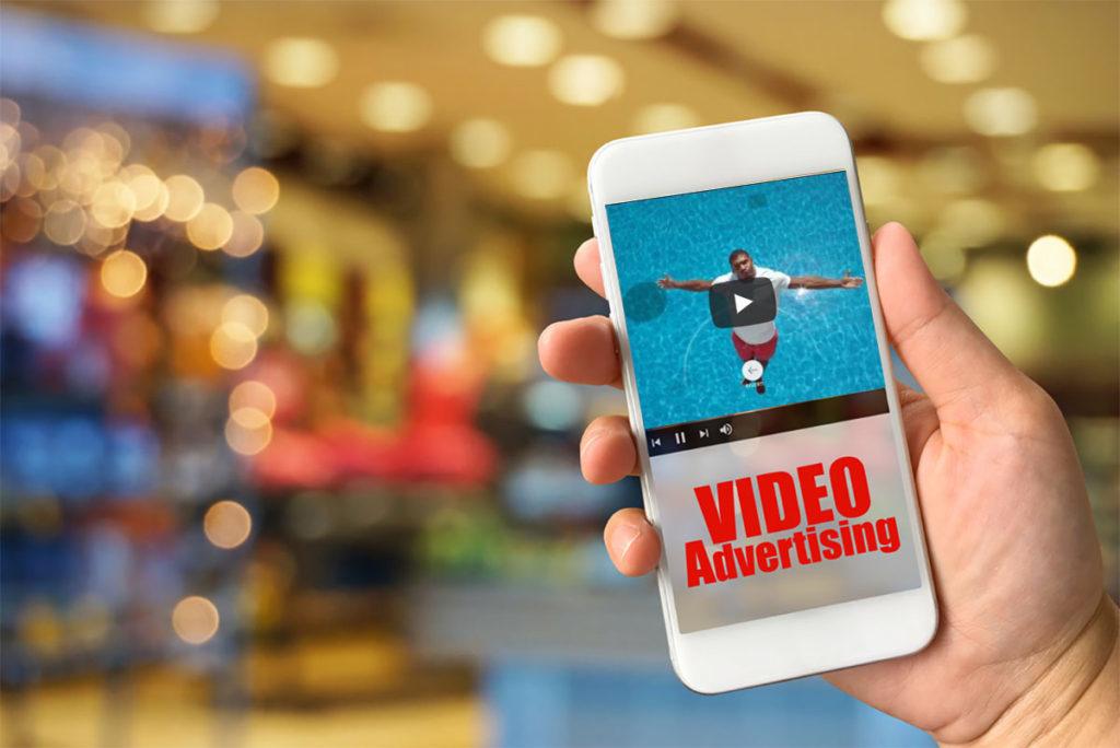 L'importanza dei contenuti video