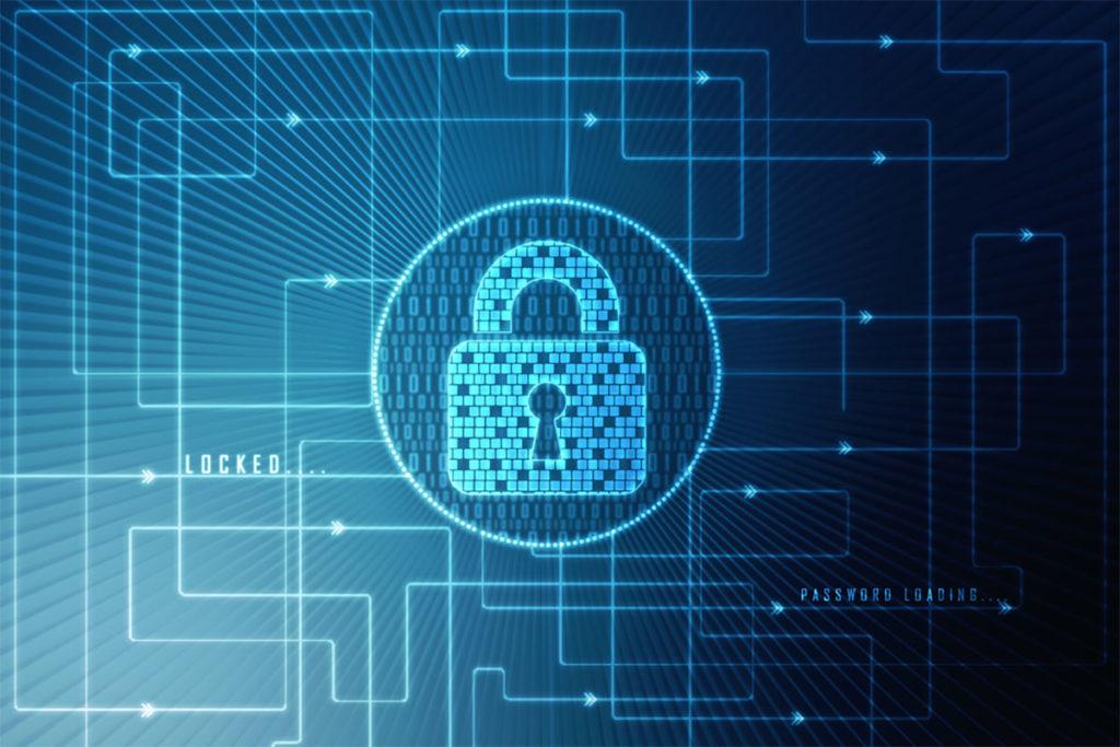 Nuova regolamentazione per la privacy - GDPR
