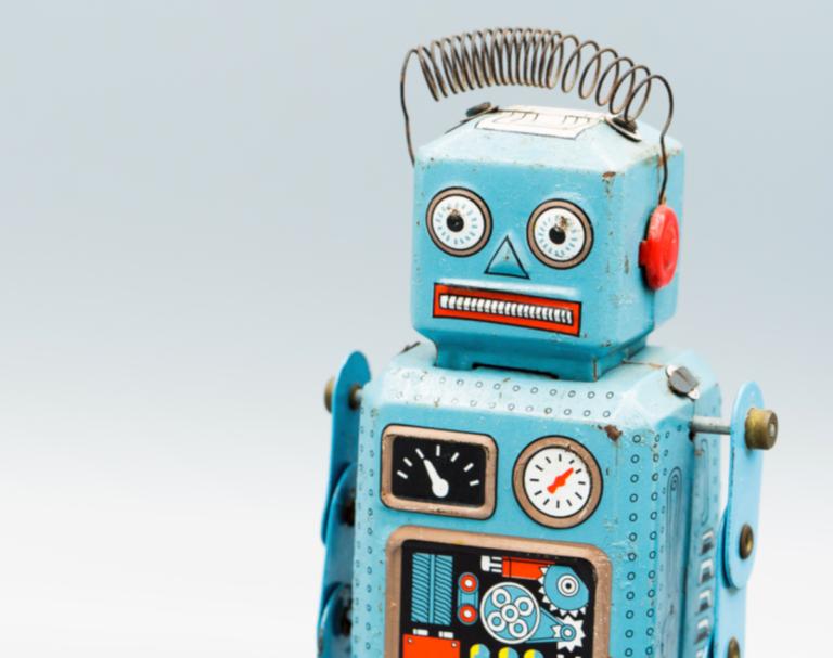 L'inganno delle fake AI - intelligenze artificiali furbette