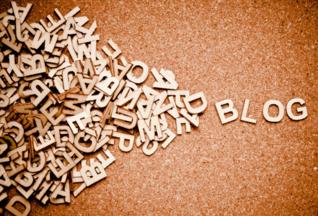 9 regole per il blog marketing