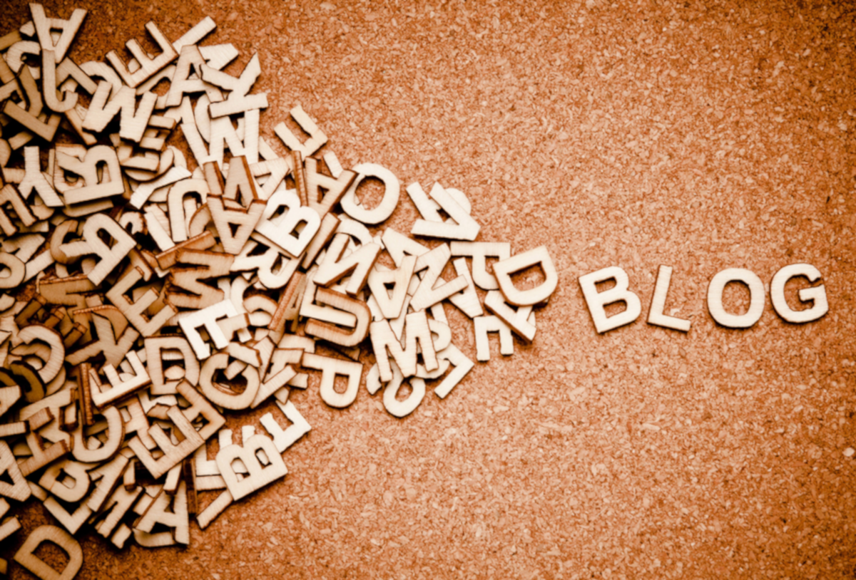 9 regole per il blog marketing
