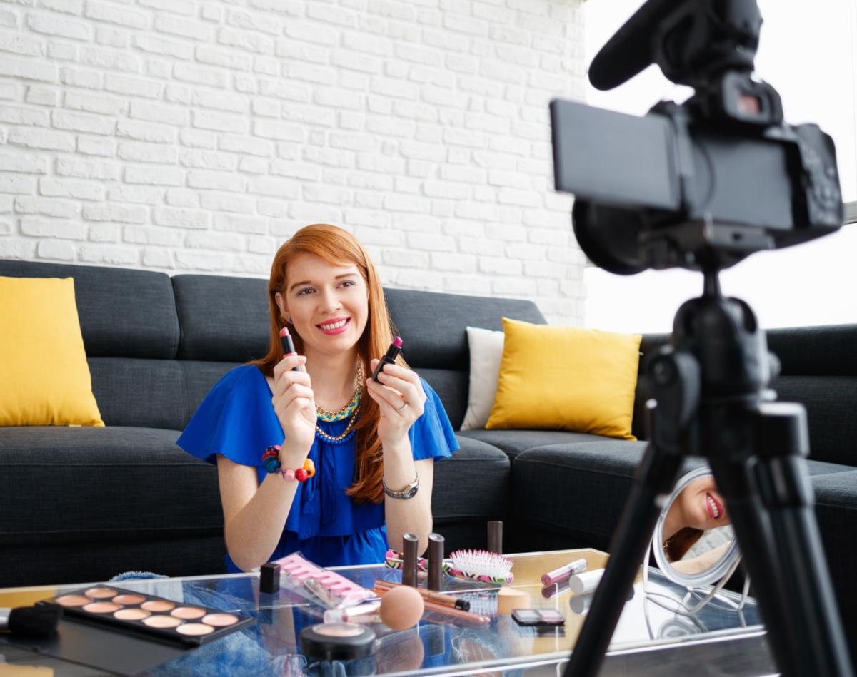 Influencer marketing su Instagram: come e perché